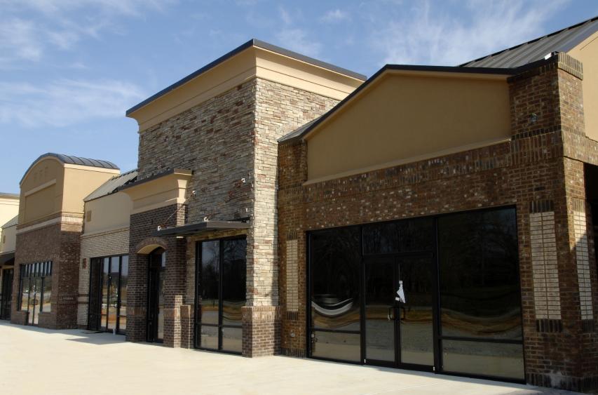 Draftsman In Calabasas Woodland HillsHome Plans In Hidden Hills Simple Kitchen Remodeling Woodland Hills Exterior